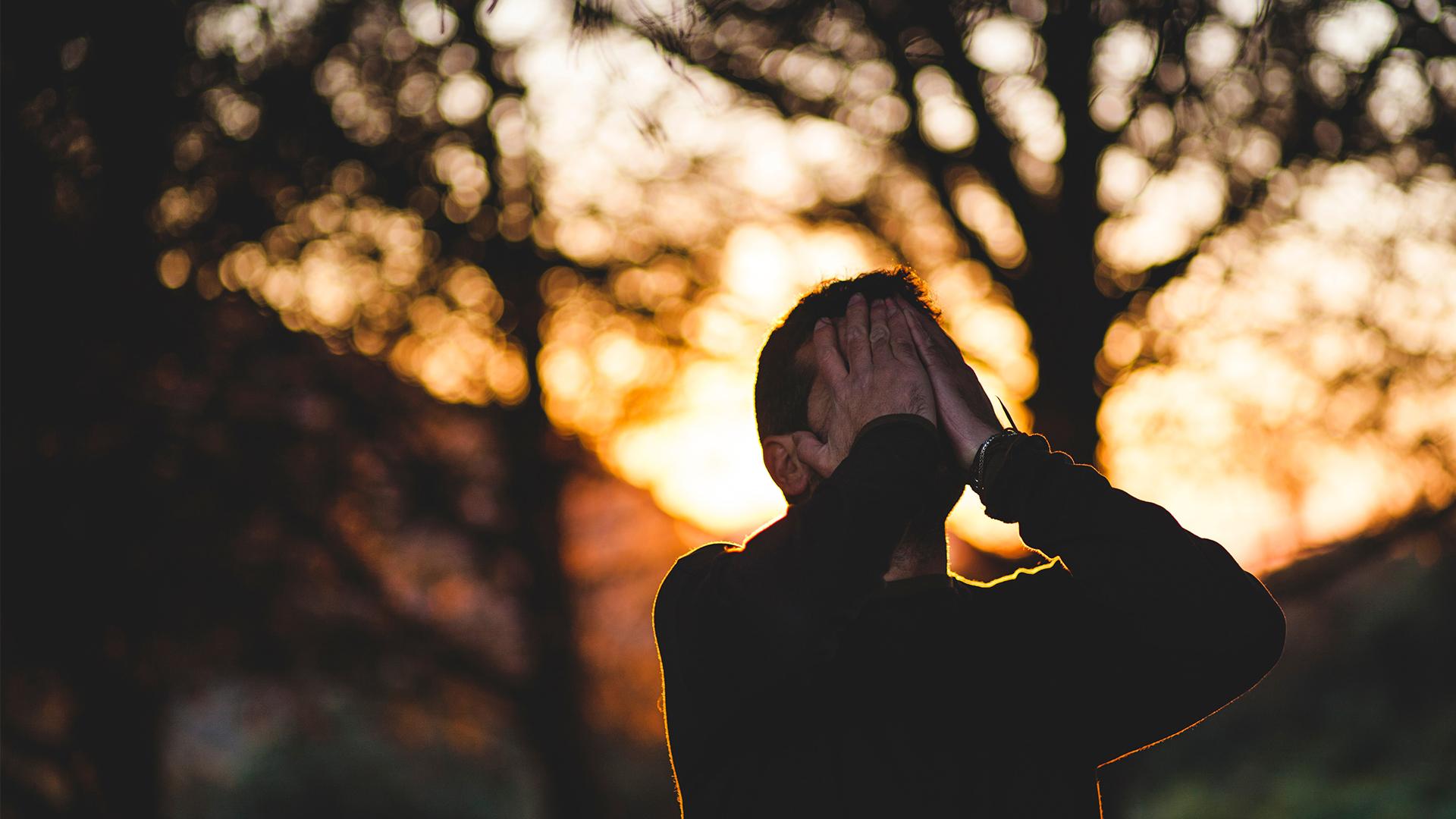 Gestion de emociones negativas en cuidadores de personas mayores